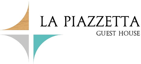 La Piazzetta Guest House Sorrento Apartments And Bed Breakfast